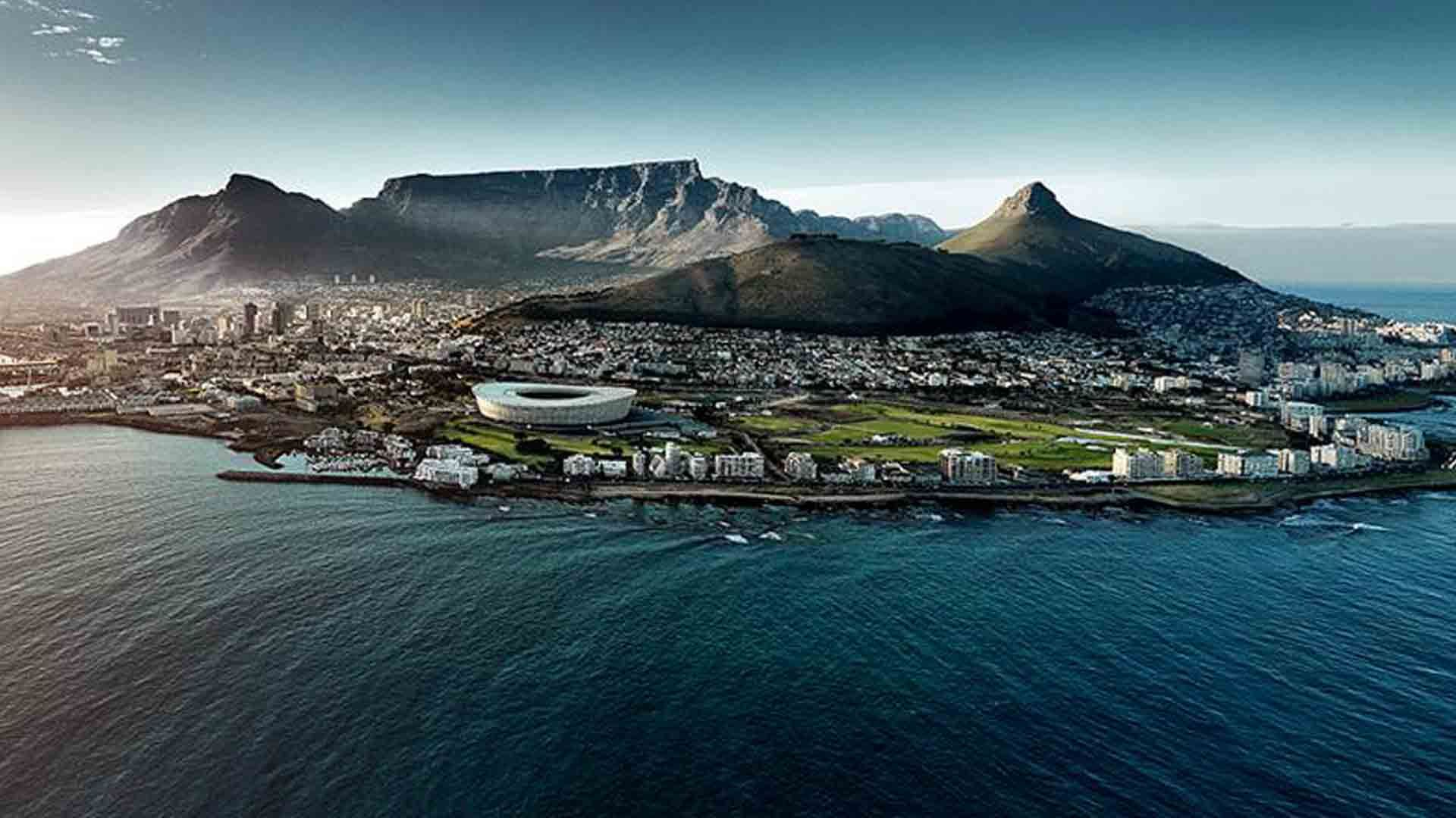 Table mountain hd wallpaper google search my favourite - Table mountain wallpaper ...