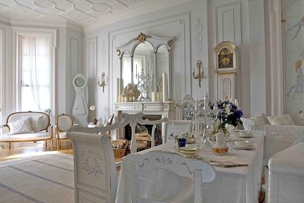 interior design sweden - 1000+ images about Swedish Interior Design on Pinterest Swedish ...