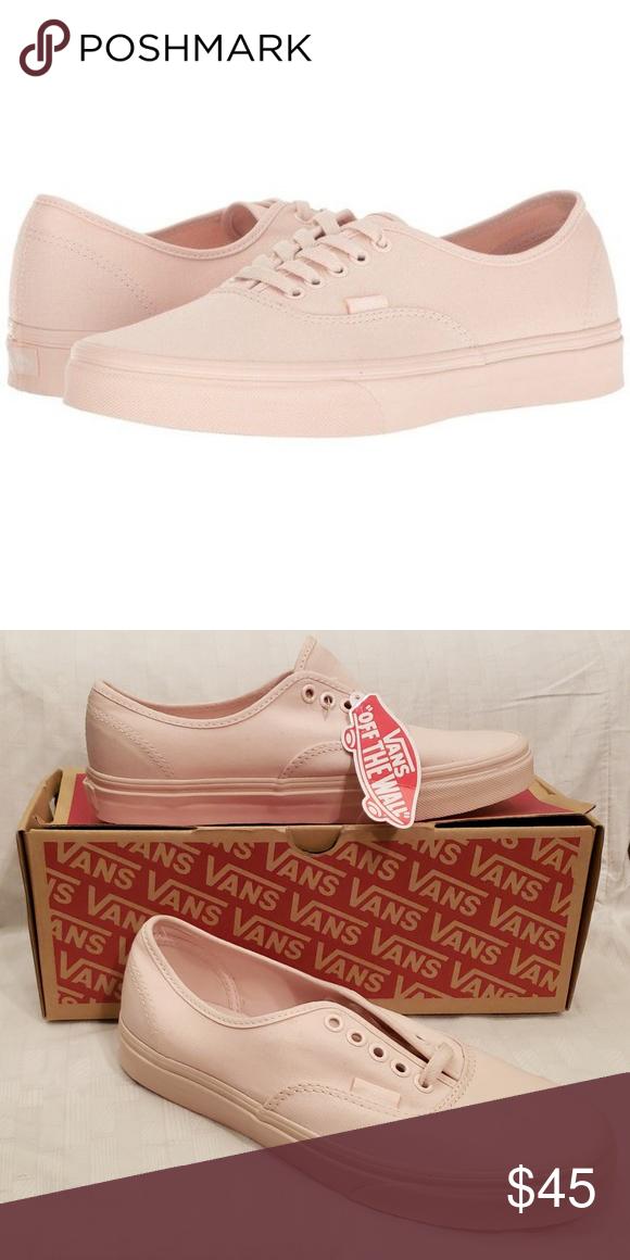 Cancelled Sale | Canvas shoes, Vans