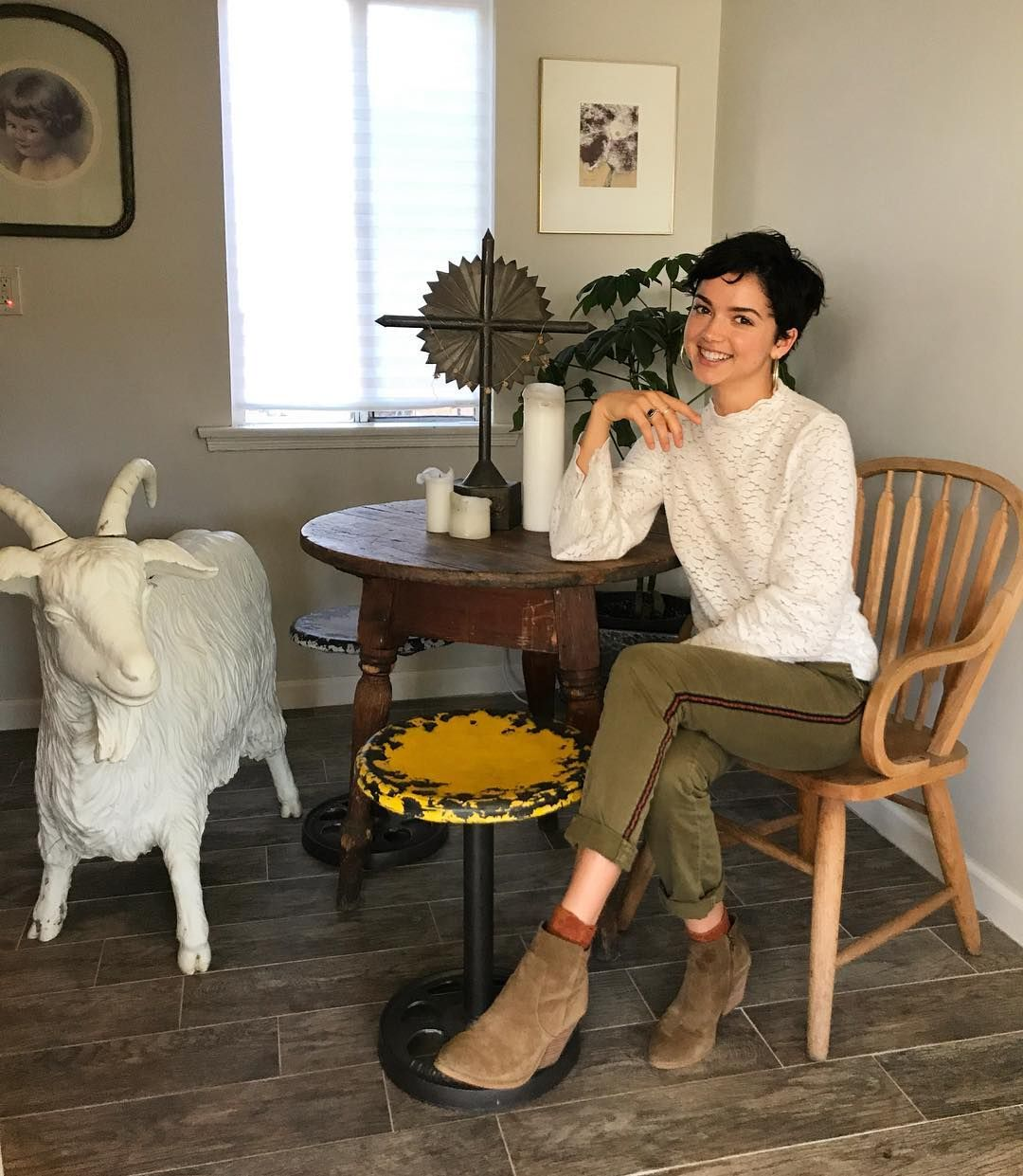 Bekah Martinez  Things To Know About Arie Luyendyk JrS The
