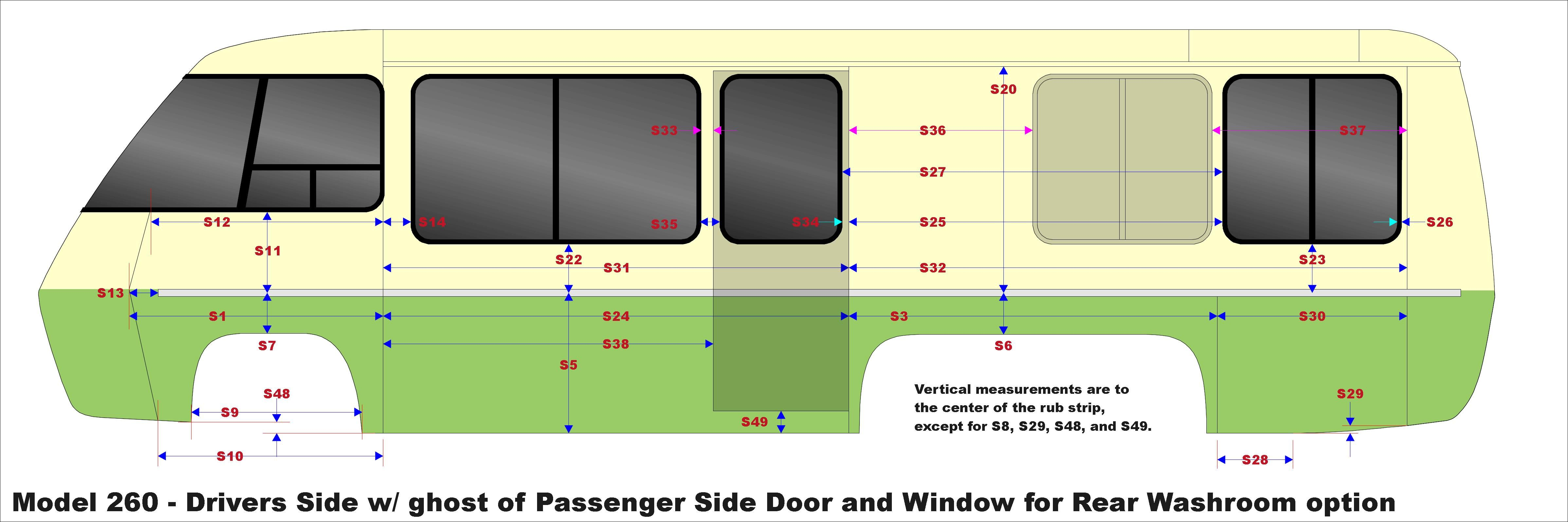 Image result for gmc motorhome rub strip motorhome pinterest image result for gmc motorhome rub strip asfbconference2016 Images