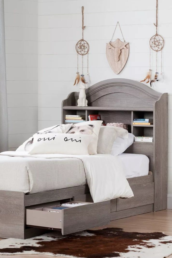 small bedroom cramping your style free up space with