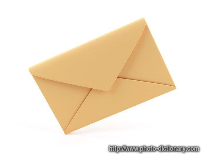Origami - Wikipedia | 525x700