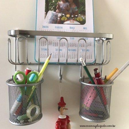 Mais de 20 idéias criativas para organizar os brinquedos da …