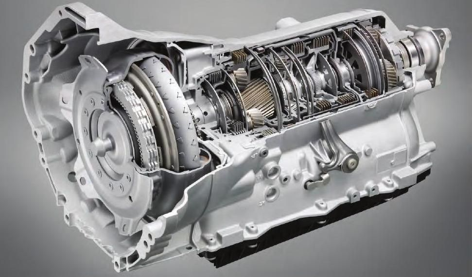 Zf 8 Speed Transmission Zfclutches Automatic Transmission Transmission Shop Manual Transmission