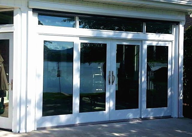 8 Foot Patio Doors Google Search House Decor Doors