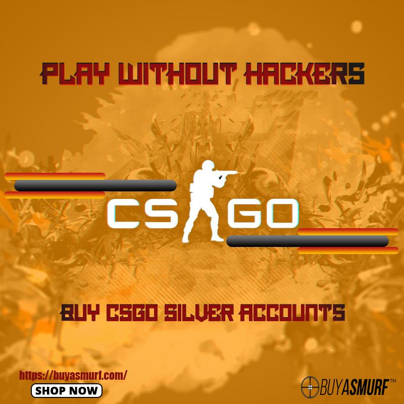 cs go matchmaking with higher ranks
