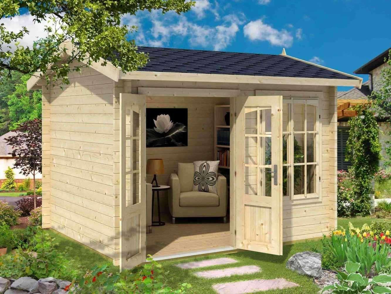 Luxus 45 Zum Gartenmobel Koln Outlet Kit Hauser Hinterhof Buro Gartenhaus