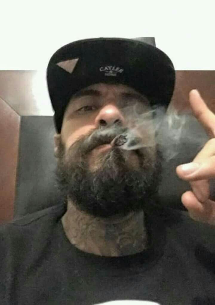 lil wayne cartel meet your connect
