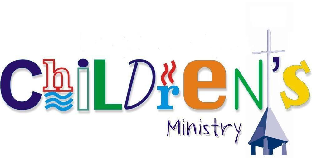Image result for Children's Ministry