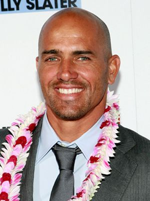 kelly slater for the love pdf