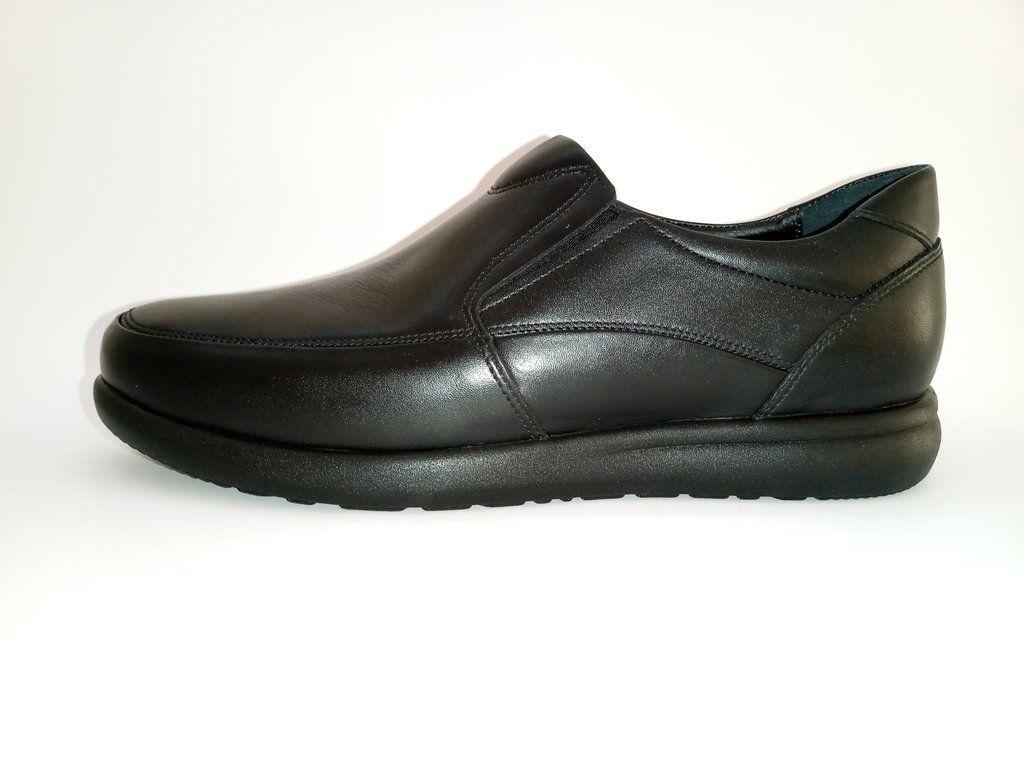 الحذاء الطبي Medizag Clogs Fashion Shoes