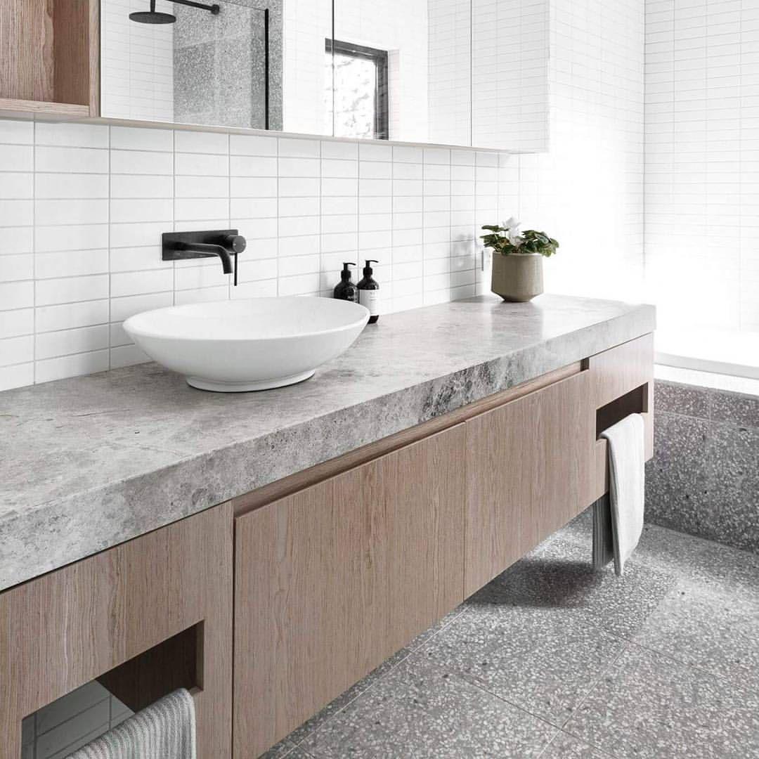 Pin De Crystle Lye Em Home Design Em 2019 Bathroom