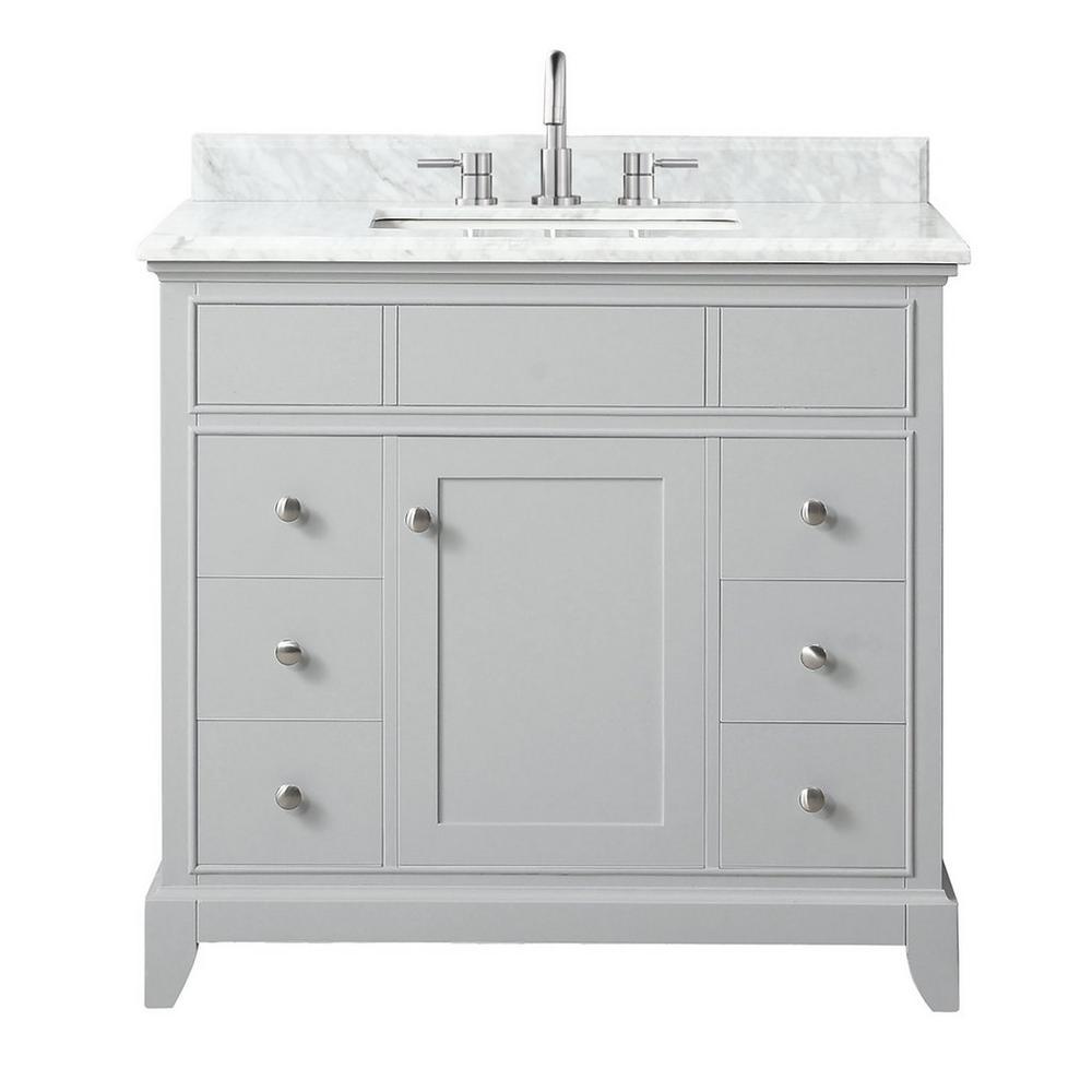 26++ 40cm wide bathroom cabinet ideas