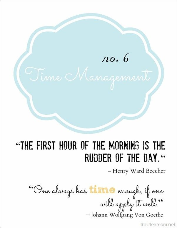 Time Management Quotes Funny Quotesgram Time Management Quotes Time Management Blogging Time Management