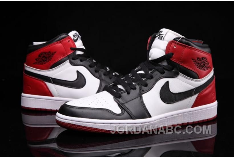 new product 0a611 81f03 Air Jordan 1 Retro High