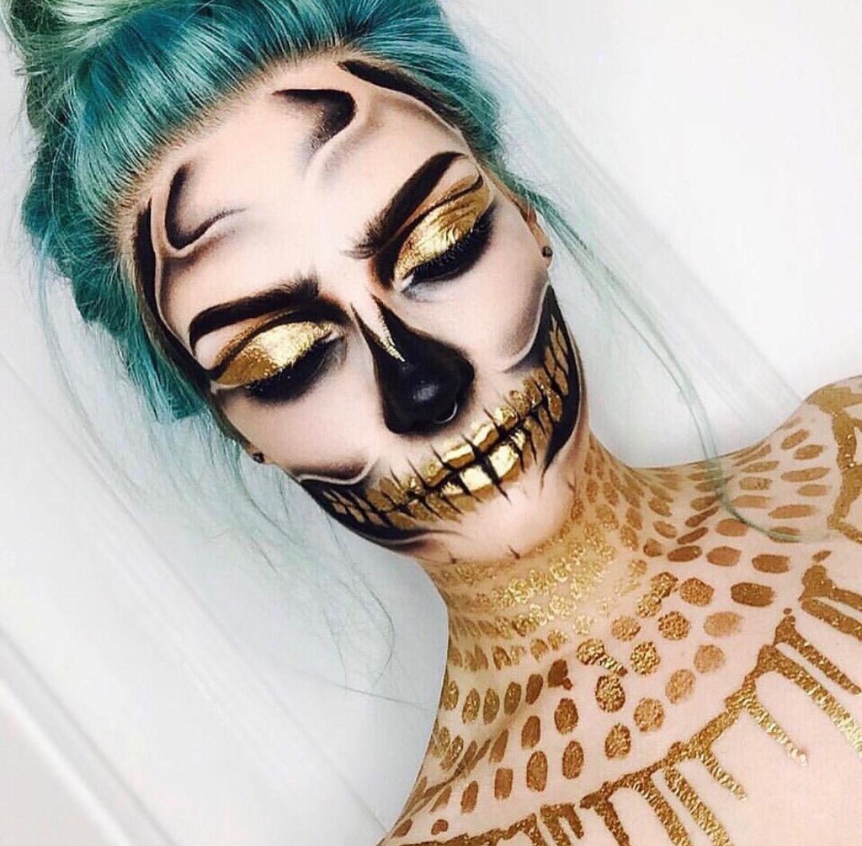 Pin by lola y lluch málaga on halloween caracterización fantasía