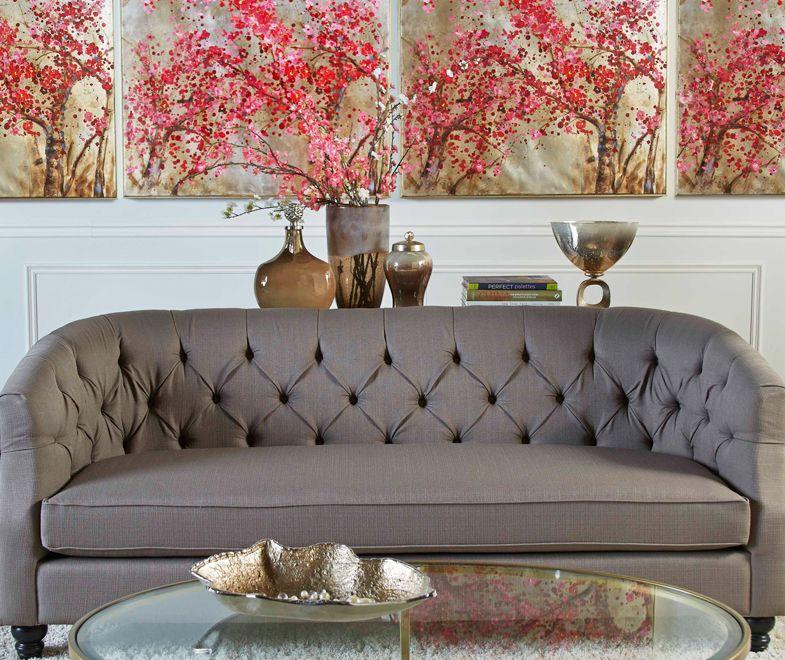 Furniture, Family Room, Master Bedroom