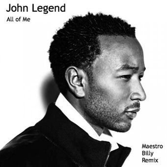 All Of Me John Legend Free Piano Sheet Music And Downloadable
