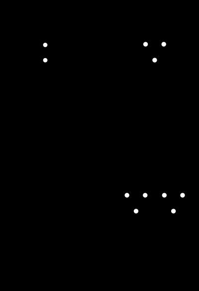 relay wikipedia