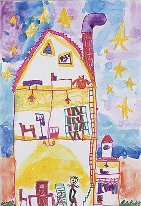 043 Jpg 276 403 絵画 かわいい かわいいアイデア