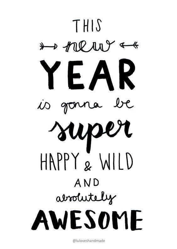 Dies ist der Anfang von allem was Sie wollen  Gedanken zum Jahreswechsel Dies ist der Anfang von allem was Sie wollen  Gedanken zum Jahreswechsel Neujahr
