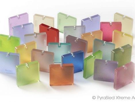 Environmentally Friendly Plastics Pyrasied Xtreme Acrylic In 2020 Friendly Plastic Plastic Design Decorative Sheets