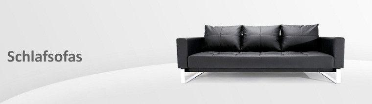 Gunstige Schlafsofas Fresh Gunstige Schlafsofas Designsofas In 2020 Schlafsofa Sofa Schlafen