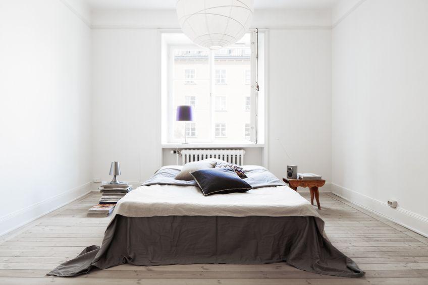 Tre Liljor 3 Home Pinterest Maison Chambre And Interieur