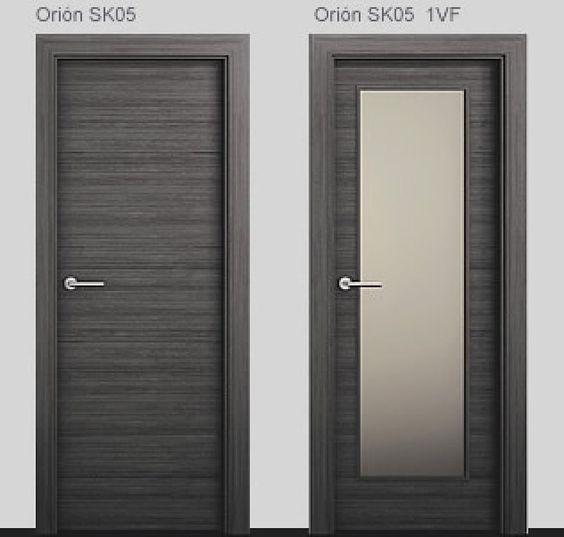 Puertas Color Gris Buscar Con Google Puertas De Bano Aluminio Puertas De Aluminio Exterior Puertas De Aluminio