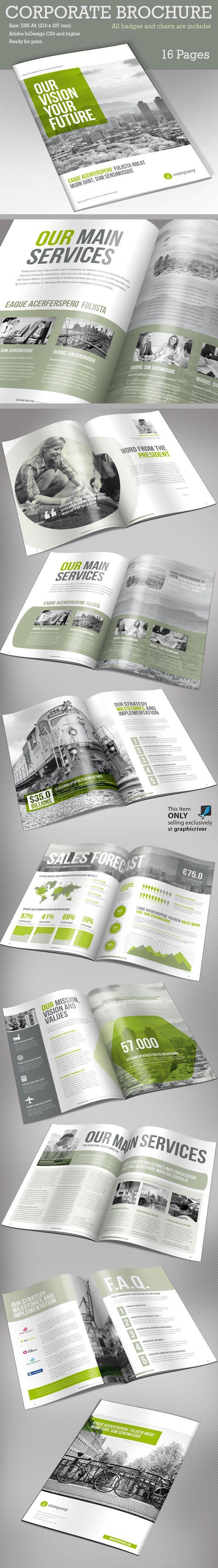 Jahrbuch drucken #Schule #Jahrbücher #Ideen #Design #Gestaltung ...