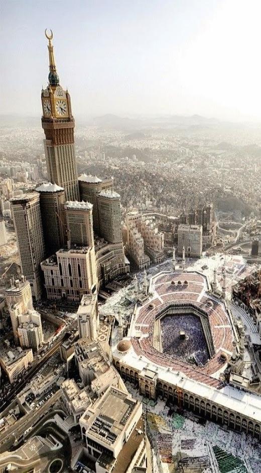 Saudiarabia Saudi Arabia House Di 2020 Latar Belakang Mekkah Arsitektur Masjid