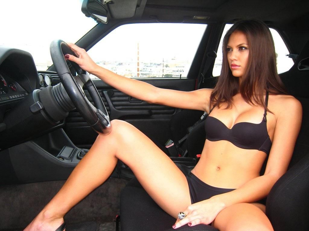 A Bmw M3 Has Great Seats Girls And Fast Cars