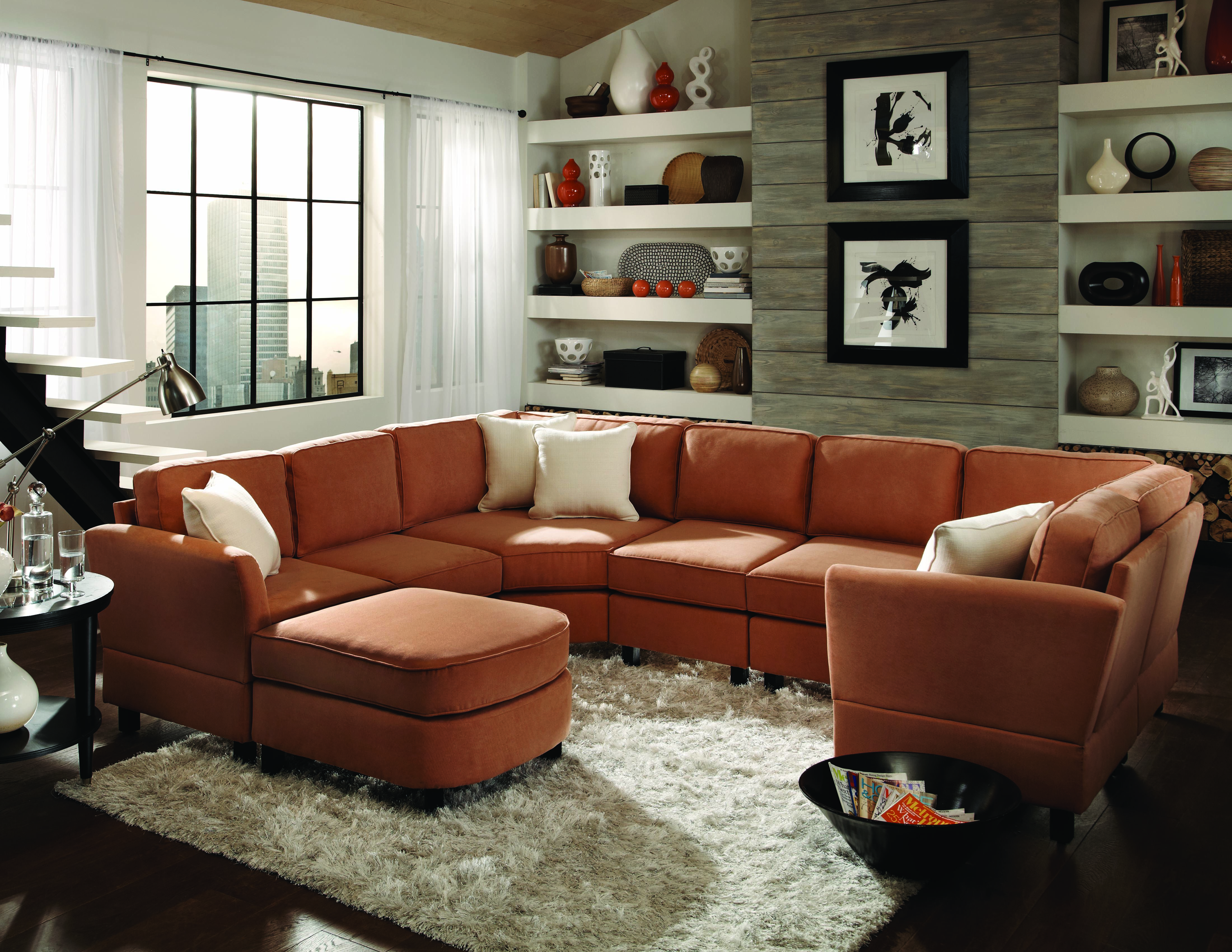 Best Sofas In The Usa Furniture For Small Spaces Made In Usa Furniture Simplicity Sofas Sofa Bed Living Room Small Sectional Sofa