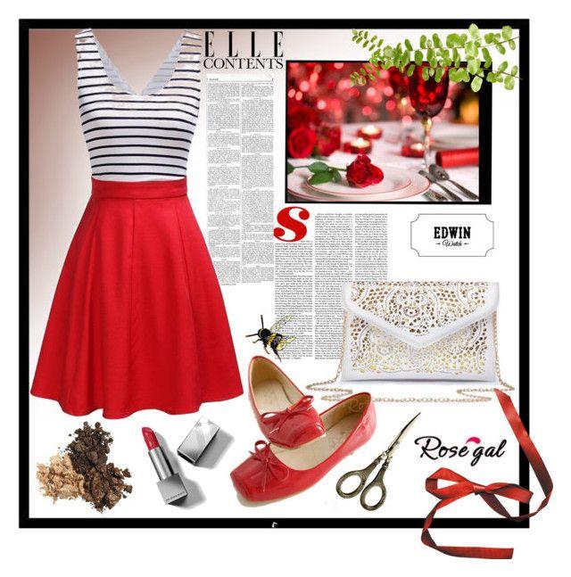 Designer Clothes, Shoes & Bags for Women   SSENSE ...