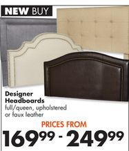 Designer Headboards from Big Lots $169.99> | For the Home ... on big lots upholstered bed, big lots leather, big lots garden swings, big lots jewelry armoires, big lots dressers, big lots drawers, big lots platform bed, big lots guest beds, big lots accessories, big lots shelving, big lots mattress protectors, big lots bed in a bag, big lots chests, big lots daybed covers, big lots sleigh bed, big lots chaise lounges, big lots adjustable beds, big lots pedestals, big lots sideboards, big lots furniture,