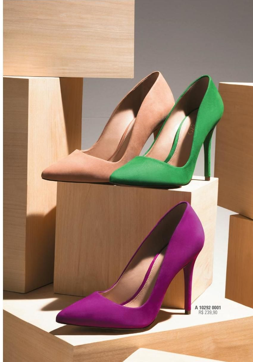 c1b6dffa VERÃO 2017 • AREZZO in 2019 | Shoes | Fashion, Sandals, Wedge sandals