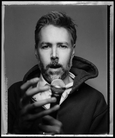 adam yauch tribute