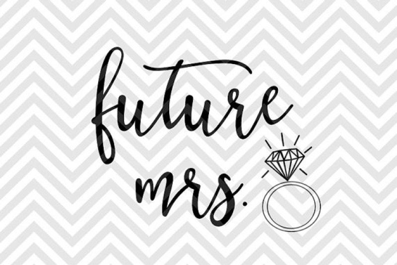 Future Mrs. Design