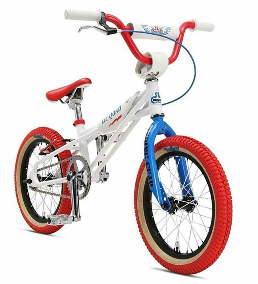 Go Check Them Out They Have Bikes For The Whole Family Sebikes