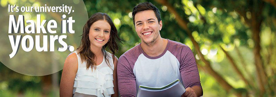 australian catholic dating