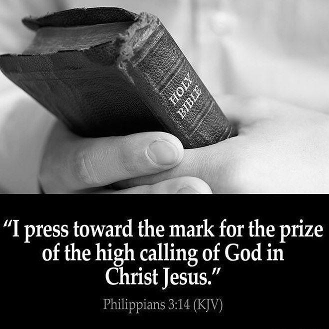#God #Jesus #TurnToJesus #JesusChrist #JesusFirst #HeavenlyFather #FatherGod #FaithfulGod #Faith #TrustInGod #GodsWord #GodsLove #HeavenlyHost #ThankYouGod #ThankGod #ThankYouJesus #AllInForJesus #BeautifulBlessing #TheLoveOfGod #InJesusMightyName #EncouragementForTheDay #PraiseGod #PraiseJesus #PraiseTheLord #Forgiveness #Pray #Prayer #Believe by thelove_ofjesus