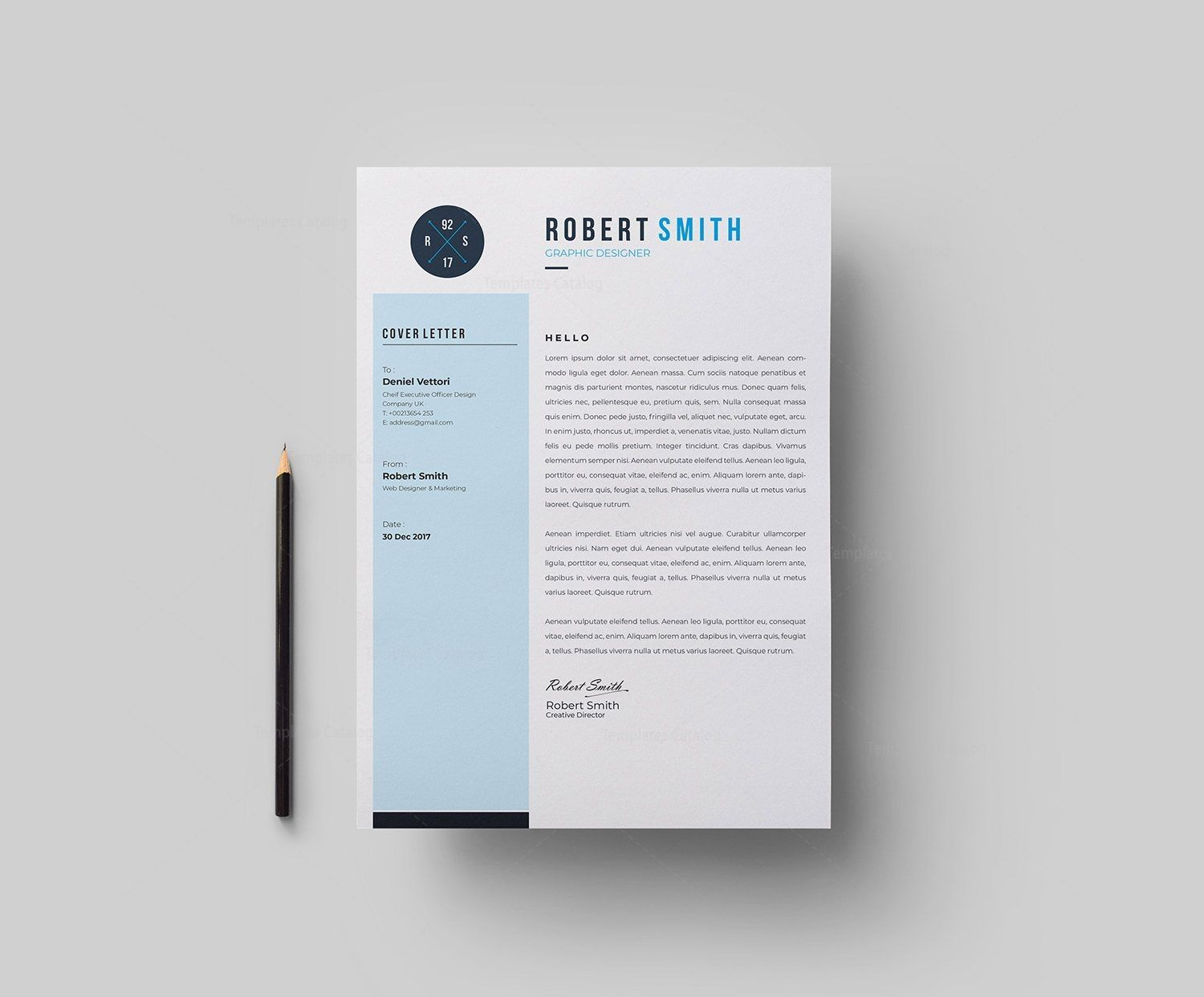A4 Clean Resume Template 002977 - Clean resume template, Resume template, Resume design template, Clean resume, Resume, Resume templates - A4 Clean Resume Template  The perfect way to make the best impression  Strong typographic structure and very easy to use and customize  The resume template