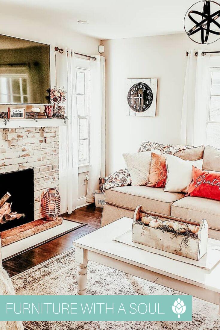 Stores: Nadeau - Furniture With a Soul   Nadeau furniture, Furniture, Living  room decor