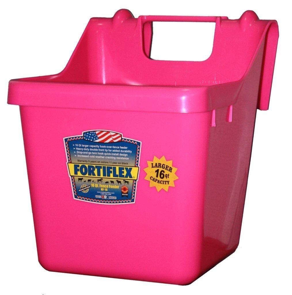 Pin By Farmer S Market Online On Farm Supply Bucket
