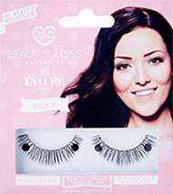 Beautygloss accessoires - Beauty - Etos