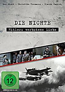 Nichte Hitlers