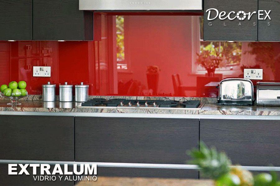 Decorex. Los diseños evolucionan para convertir nuestra cocina en ...