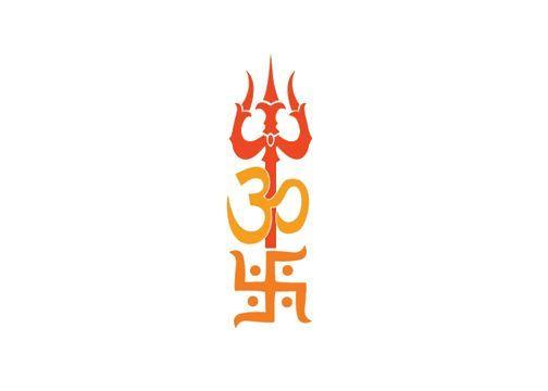 Satyam Shivam Sundaram Meditation School offers certified meditation ...