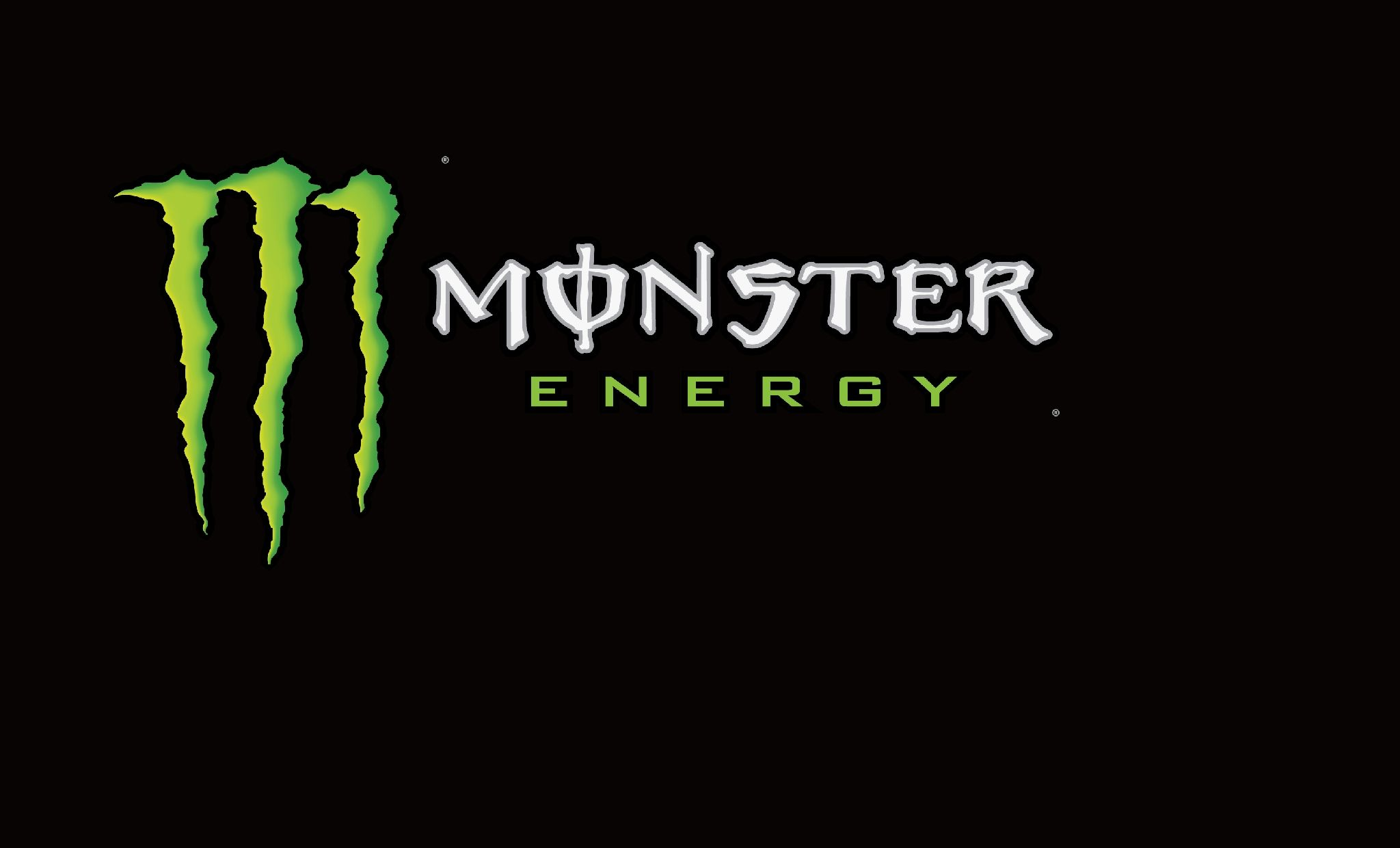 Monster Energy Wallpaper Free | Sharovarka | Pinterest | Monsters And  Wallpaper